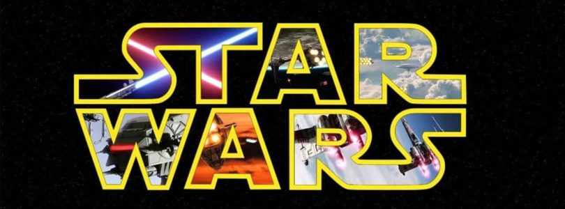 More Star Wars Video Games?