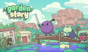 PAX South 2020 – First Look – Garden Story