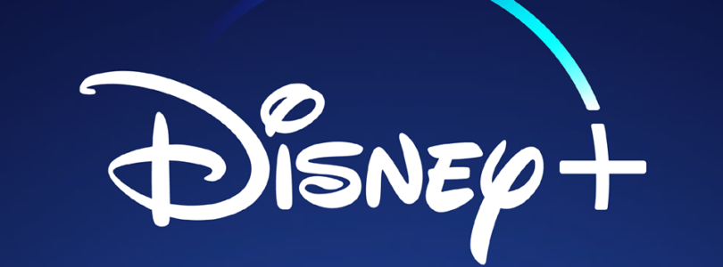 Watch Party You say? Disney Plus Adds a New Feature