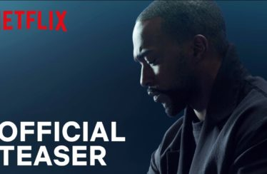 Anthony Mackie As Takeshi Kovacs In Season 2 Of Altered Carbon