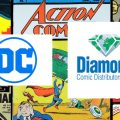 The Return of New Comic Book Day
