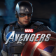 Marvel's Avengers Stream Coming in June
