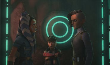 Star Wars: The Clone Wars: The Martez Sisters Story Arc In Review