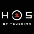 Rad Reviews: Ghost of Tsushima Preview
