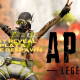 Apex Legends Crossplay & Mobile Respawn Beacons – EA PLAY 2020 Reveal