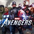 Marvel's Avengers' First New Hero Comes Soon