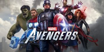 Marvel's Avengers – Review