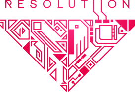 Resolutiion – A review