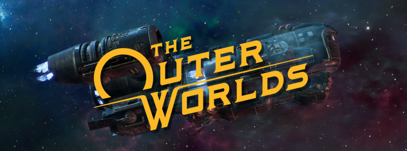 Outer Worlds: Review