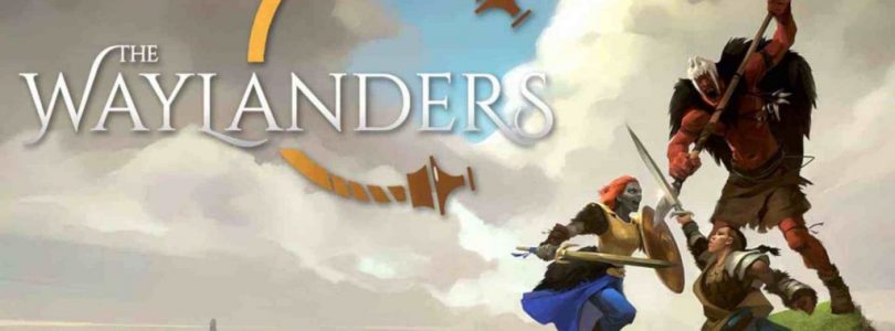 The Waylanders Early Access