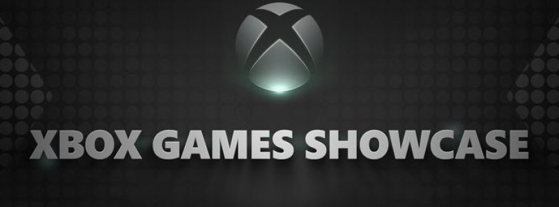 A look at Xbox Games Showcase