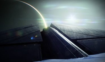 This Weekend in Destiny