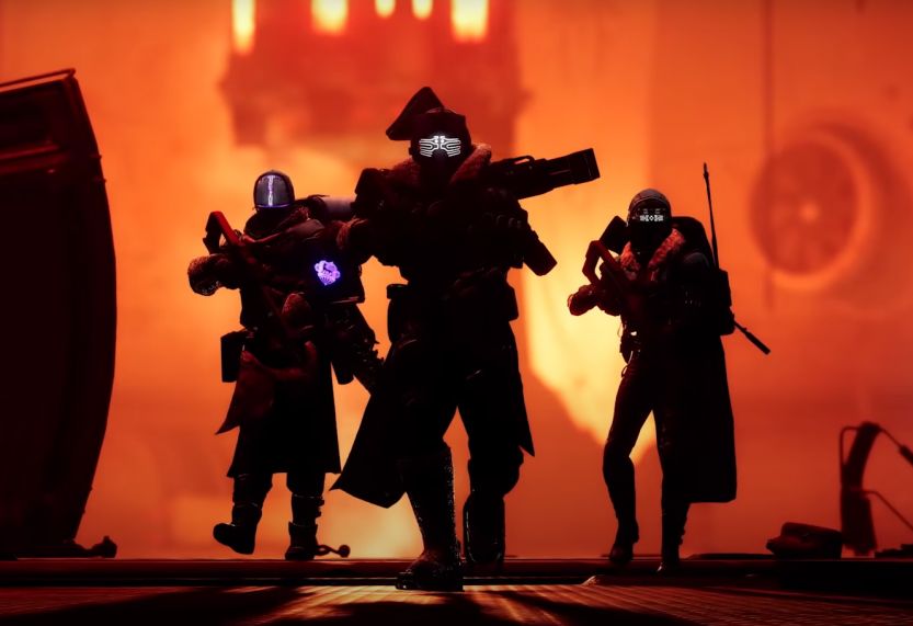 This Weekend in Destiny 7/24/20