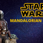 How does Baby Yoda, The Mandalorian, and Palpatine all tie together?