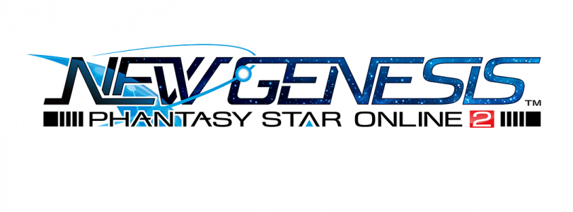 Xbox Games Showcase Trailer: Phantasy Star Online 2 – New Genesis