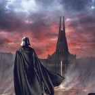 Fortress Vader Review