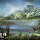 Endzone – A World Apart Early Access Preview