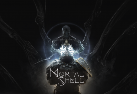 Mortal Shell: An Average Gamer's Review
