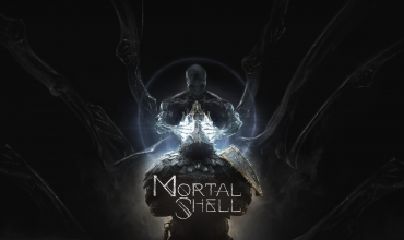 Mortal Shell – First Impressions