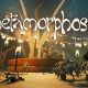 A Day In A Bug's Life – Metamorphosis Review