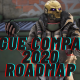 Rogue Company 2020 Roadmap And Shooting Range