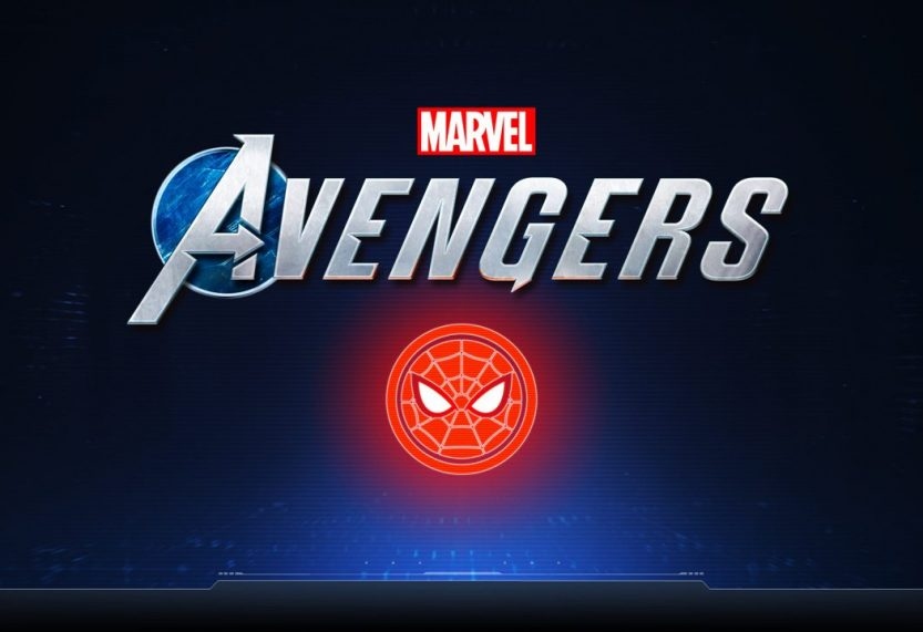 Spider-Man Coming to Marvel's Avengers, But Not For Everyone