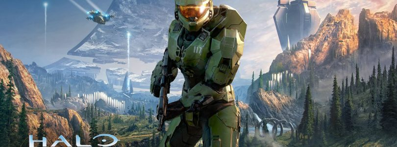 Halo Infinite News Update – 343 Industries' Response
