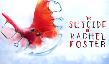 The Suicide of Rachel Foster Review
