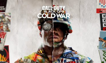 Call of Duty: Black Ops Cold War Multiplayer Reveal