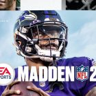Madden 21 Simulation Divisional Series – Which old QB will come away with the win?