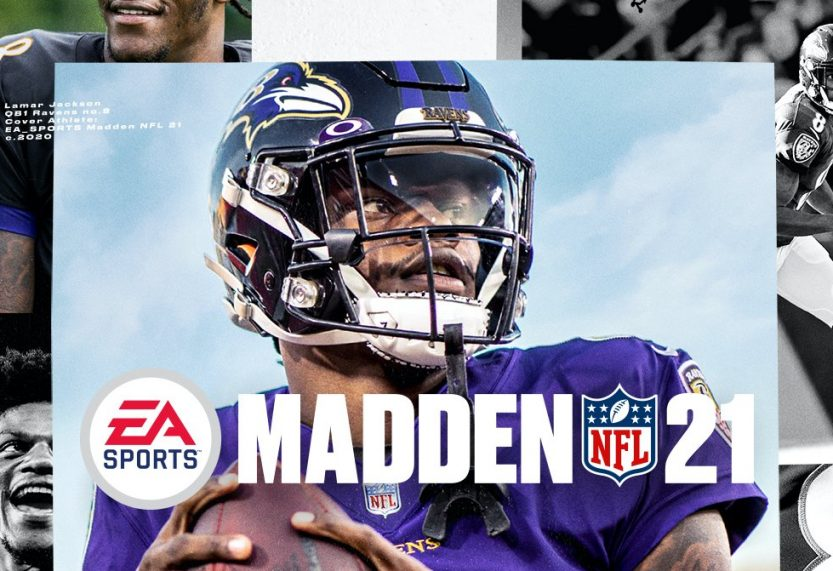 Madden 21 Simulation Week 12 – Can the Eagles beat the Seahawks?