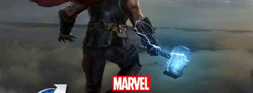 Marvel's Avengers First Impressions and Early Access War Table Recap