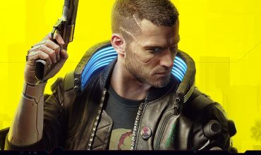 Cyberpunk 2077 Woes Continue for CDPR