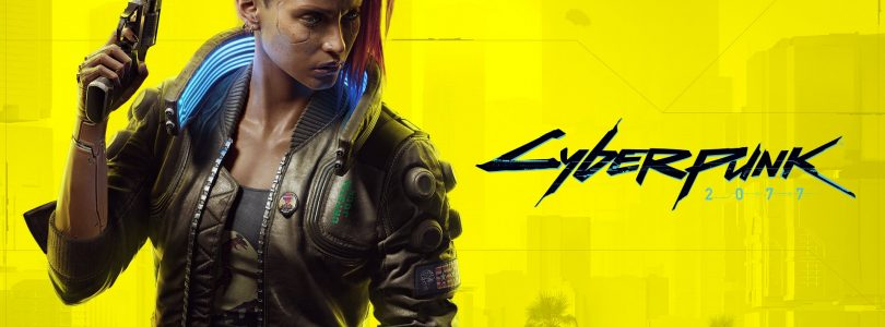 Cyberpunk 2077 – First Impressions – Was it worth the wait?