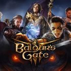 Baldur's Gate 3 – Early Access First Impressions