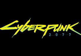 Cyberpunk 2077 Cyberpunk 2077 Review – Welcome to Night City Choomba!