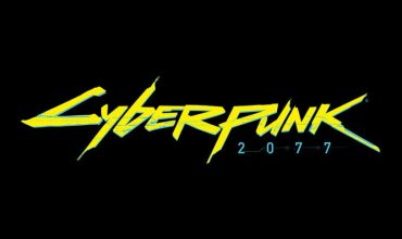 Are you Ready for Cyberpunk 2077? Here's a Pre-Launch Rundown