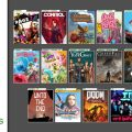 Xbox Game Pass Update – December 1, 2020