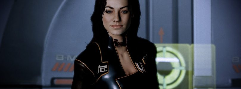 Sorry, but BioWare's Censorship is Actually Needed