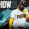 New MLB The Show 21 Gameplay Trailer Released