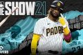 Baseball is almost back (on Xbox)! MLB: The Show 21 is coming Xbox this year!