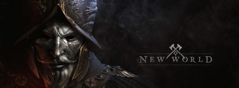 New World Delayed Until August 31, 2021