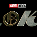 Marvel Loki | Official Trailer