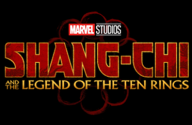 Shang-Chi and the Legend of the Ten Rings | Official Teaser