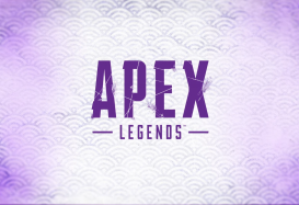 Apex Legends Legacy First Look