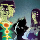 Everything You Need to Know About The Eternals