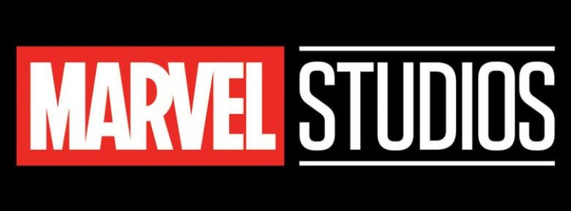Marvel Drops a Trailer Compilation of Its Next 10 Movies