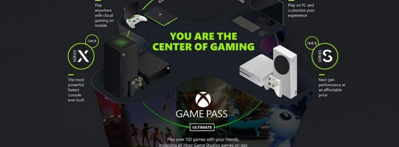 Xbox announces big Xcloud changes are coming!