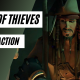 Sea of Thieves E3 Reveal & Update | Mule Reacts With Community