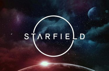 Microsoft Teases Starfield, Gives Release Date